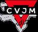 CVJM Bindlach e.V.